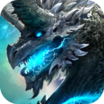 Free Download Legend of the Cryptids (Dragon/Card Game) 14.8 APK, APK MOD, Legend of the Cryptids (Dragon/Card Game) Cheat