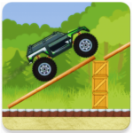 Free Download Monster Truck 3.3 APK, APK MOD, Monster Truck Cheat