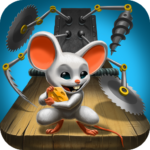 Free Download MouseHunt APK, APK MOD, Cheat