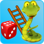 Free Download Snakes & Ladders APK, APK MOD, Cheat