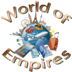 Free Download World of Empires 1.25 APK, APK MOD, World of Empires Cheat