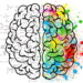 Download Brain Training APK, APK MOD, Cheat