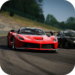 Download Car Games Free – 20in1 4.2.9 APK, APK MOD, Car Games Free – 20in1 Cheat