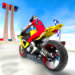 Download Extreme Stunts Bike Rider 2019 APK, APK MOD, Cheat