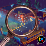 Download House Escape 3D 2019 2.2 APK, APK MOD, House Escape 3D 2019 Cheat
