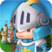 Download Idle Crusader 0.0.21 APK, APK MOD, Idle Crusader Cheat
