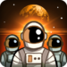 Download Idle Tycoon: Space Company APK, APK MOD, Cheat