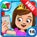 Download My Town : Beauty Contest – FREE 1.3 APK, APK MOD, My Town : Beauty Contest – FREE Cheat