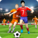 Download Soccer League Evolution 2019: Play Live Score Game 2.4 APK, APK MOD, Soccer League Evolution 2019: Play Live Score Game Cheat