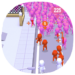 Download The Biggest Crowd City : The real crowd experience 1.1.3 APK, APK MOD, The Biggest Crowd City : The real crowd experience Cheat