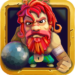 Download Wrecking Mad 1.16d APK, APK MOD, Wrecking Mad Cheat