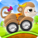 Free Download Animal Cars Kids Racing Game 1.5.0 APK, APK MOD, Animal Cars Kids Racing Game Cheat
