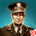 Free Download Call of War – WW2 Strategy Game 0.49 APK, APK MOD, Call of War – WW2 Strategy Game Cheat
