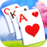 Free Download Classic Solitaire World APK, APK MOD, Cheat