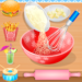 Free Download Cooking in the Kitchen 1.1.68 APK, APK MOD, Cooking in the Kitchen Cheat