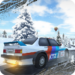 Free Download Dirt Rally Driver HD 0.9.7 APK, APK MOD, Dirt Rally Driver HD Cheat