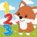 Free Download Educational Games. Baby Numbers APK, APK MOD, Cheat