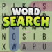 Free Download English Word Search APK, APK MOD, Cheat