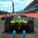 Free Download Formula Racing : Car Racing Game 2018 APK, APK MOD, Cheat