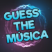 Free Download Guess the Música 1.2 APK, APK MOD, Guess the Música Cheat