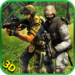 Free Download Jungle Commando Officer – Best Shooter Battle Game 1.1 APK, APK MOD, Jungle Commando Officer – Best Shooter Battle Game Cheat