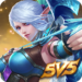Free Download Mobile Legends: Bang Bang VNG APK, APK MOD, Cheat