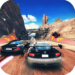Free Download Racing Fever Xtreme – Racing Adventure APK, APK MOD, Cheat