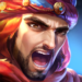 Free Download Rise of Heroes APK, APK MOD, Cheat