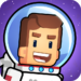 Free Download Rocket Star – Idle Factory, Space Tycoon Games 1.10.1 APK, APK MOD, Rocket Star – Idle Factory, Space Tycoon Games Cheat