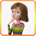 Free Download Rose is talking to you APK, APK MOD, Cheat