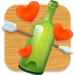 Free Download Spin the Bottle: Chat and Flirt 1.17.6 APK, APK MOD, Spin the Bottle: Chat and Flirt Cheat