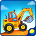 Free Download Truck games for kids – build a house 🏡 car wash 0.4.6 APK, APK MOD, Truck games for kids – build a house 🏡 car wash Cheat