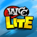 Free Download WCC LITE – Heavy on Cricket, Light on Size! 1.0 APK, APK MOD, WCC LITE – Heavy on Cricket, Light on Size! Cheat