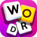 Free Download Word Slide – Free Word Games & Crossword Puzzle 1.0.65 APK, APK MOD, Word Slide – Free Word Games & Crossword Puzzle Cheat