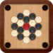 Download Carrom Board :  Multiplayer 3.8 APK, APK MOD, Carrom Board :  Multiplayer Cheat