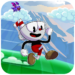 Download Jungle Cuphead Adventure 1.0 APK, APK MOD, Jungle Cuphead Adventure Cheat