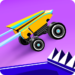 Download Motor Parkour APK, APK MOD, Cheat