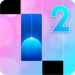 Download Piano Music Tiles 2 – Songs, Instruments & Games 2.2.9 APK, APK MOD, Piano Music Tiles 2 – Songs, Instruments & Games Cheat