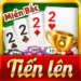 Download Tien Len Mien Bac – Tien Len Dong Chat Dong Mau 1.0.0 APK, APK MOD, Tien Len Mien Bac – Tien Len Dong Chat Dong Mau Cheat