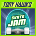 Download Tony Hawk's Skate Jam APK, APK MOD, Cheat