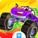 Free Download Funny Racing Cars 1.13 APK, APK MOD, Funny Racing Cars Cheat
