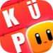 Free Download Kelime Küpü APK, APK MOD, Cheat