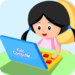 Free Download Kids Computer – Learn And Play 1.0.2 APK, APK MOD, Kids Computer – Learn And Play Cheat