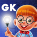 Free Download Kids GK Quiz By Grades APK, APK MOD, Cheat