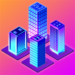 Free Download Merge City: idle building game 1.16 APK, APK MOD, Merge City: idle building game Cheat