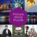 Free Download Picture Word Puzzle APK, APK MOD, Cheat