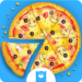 Free Download Pizza Maker – Cooking Game 1.36 APK, APK MOD, Pizza Maker – Cooking Game Cheat