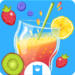 Free Download Smoothie Maker – Cooking Games 1.20 APK, APK MOD, Smoothie Maker – Cooking Games Cheat