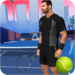 Free Download Tennis Manager 2019 – The Tennis Game Breakers 1.0 APK, APK MOD, Tennis Manager 2019 – The Tennis Game Breakers Cheat