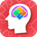 Free Download Train your Brain – Attention Games 1.1.7 APK, APK MOD, Train your Brain – Attention Games Cheat